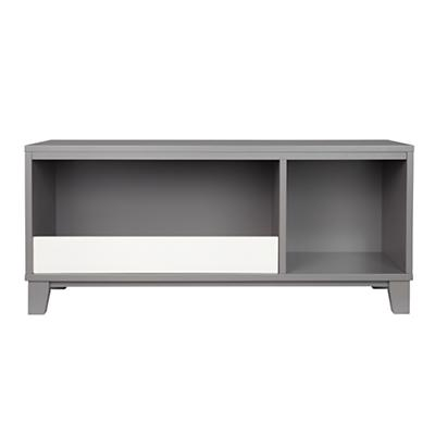 Bookcase_District_GY_2Cube_WH_Bin_LL_V2