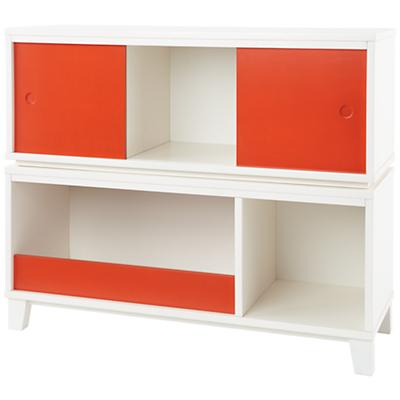 Bookcase_District_WH_LL_v1