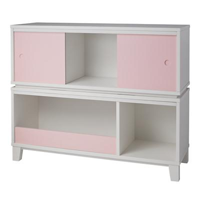 Bookcase_District_WH_PI_Group_LL