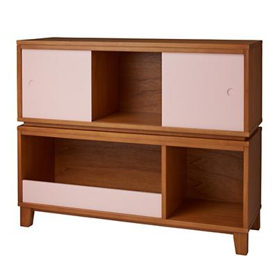Bookcase_District_Wheat_PI_Group_LL