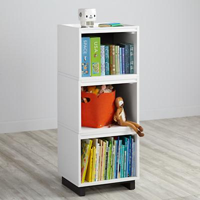 Bookcase_Elevate_BW_Group_V3