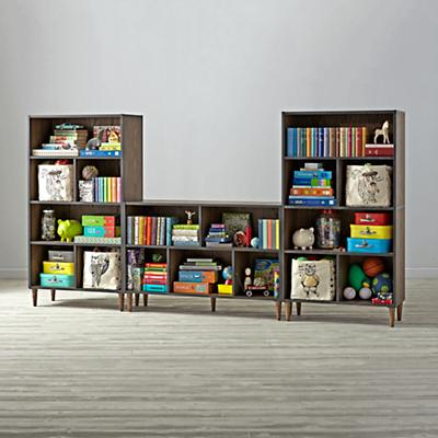 Bookcase_Fulton_Banked_SQ