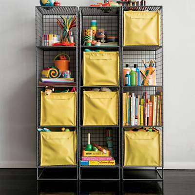 Bookcase_Grid4Cube_GY_ALT_0514