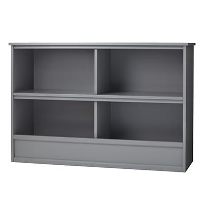 Bookcase_Horizon_32in_GY_367827_LL_V1
