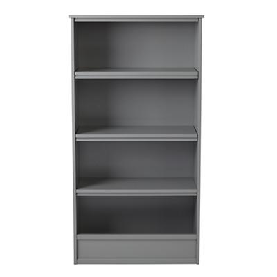 Bookcase_Horizon_60in_GY_369684_LL_V2