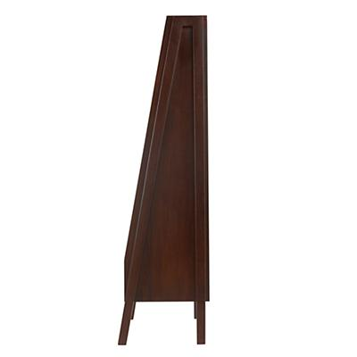 Bookcase_JA_Graduated_Tall_644538_LL_V2
