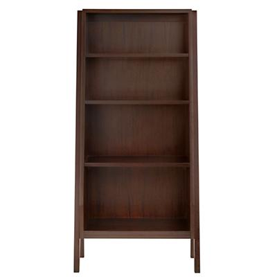 Bookcase_JA_Graduated_Tall_644538_LL_V3
