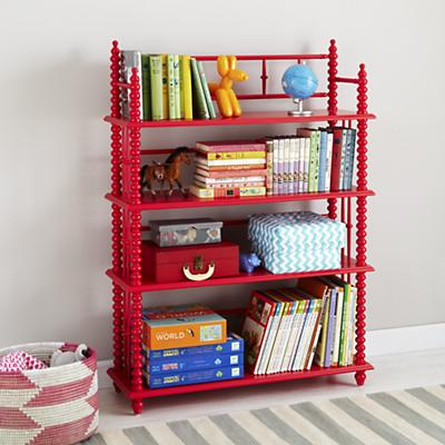 Bookcase_JennyLind_RA