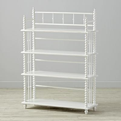 Bookcase_Jenny_Lind_WH_V1_SQ