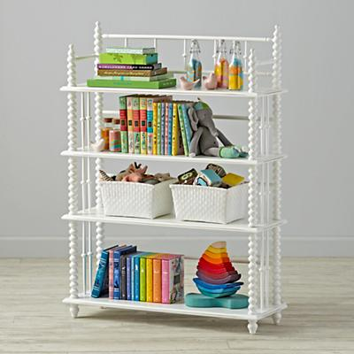 Bookcase_Jenny_Lind_WH_V2_SQ