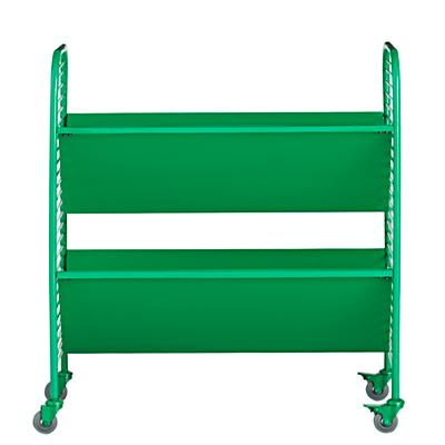 Bookcase_Linear_Cart_GN_LL_v1