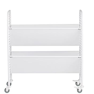 Bookcase_Linear_Cart_WH_LL_v1