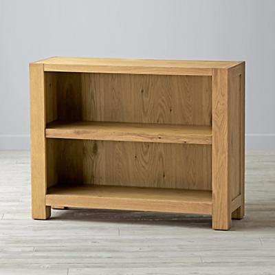 Little Sur Bookcase (Natural)