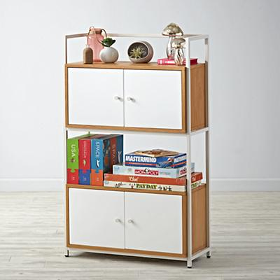 Bookcase_Modern_Modular_Group_2_V2_SQ