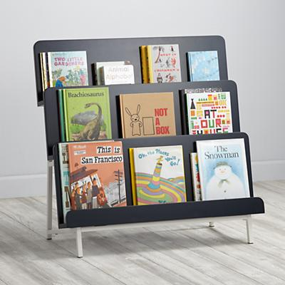 Bookcase_New_Issue_MB_WH_412306