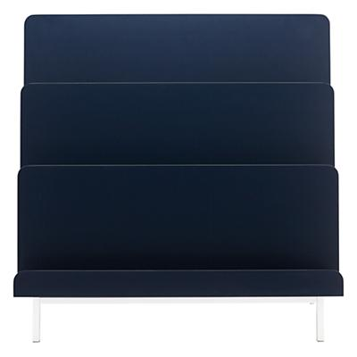 Bookcase_New_Issue_MB_WH_412306_LL_V2