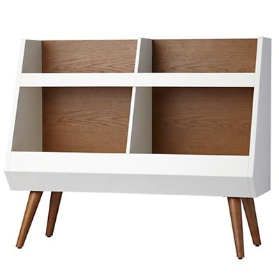Bookcase_Next_Chapter_WHWA_377547_LL_V1
