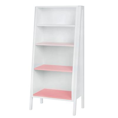 Bookcase_WHPI_Graduated_Tall_644512_LL
