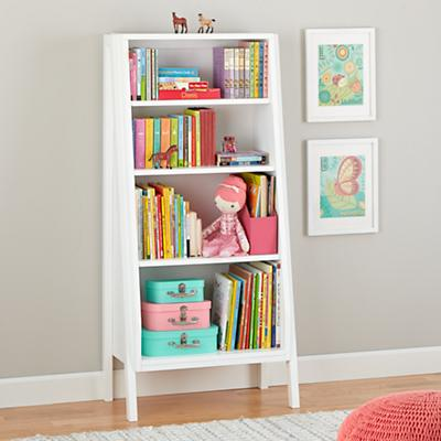 Bookcase_WH_Graduated_Tall_644499