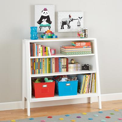 Bookcase_WH_Graduated_Wide_644279