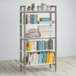 Wrightwood Bookcase
