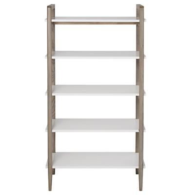 Bookcase_Wrightwood_WH_GG_472221_LL_V2