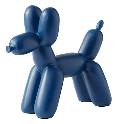 Bookend_Balloon_Animal_BL_LL