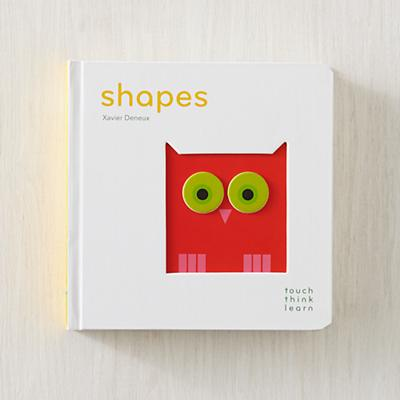 Books_Shapes_Touch
