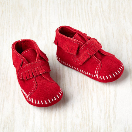 Size 1 (0-3 mos