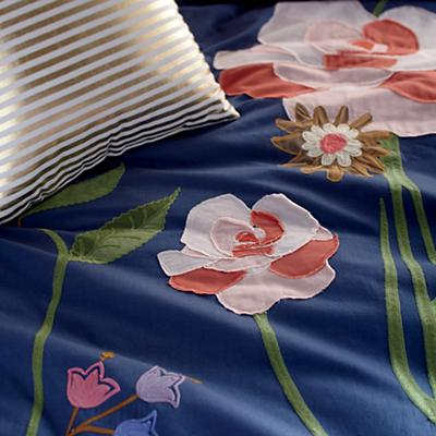 Bouquet_bedding