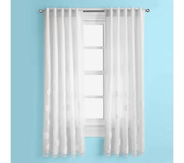 white cotton curtain panels in curtains drapes compare prices