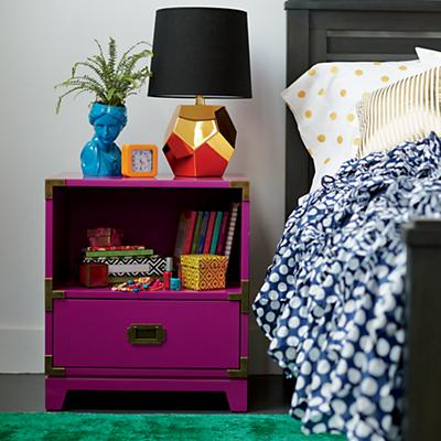 Campaign_Nightstand