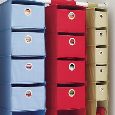 CanvasDrawers_0110
