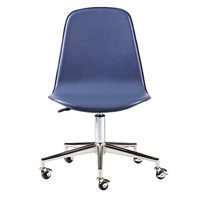 Chair_Desk_Class_Act_DB_LL