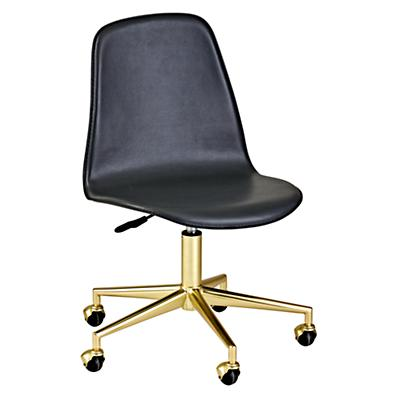 Chair_Desk_Class_Act_GY_GO_V1_LL