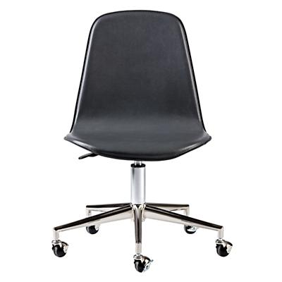 Chair_Desk_Class_Act_GY_LL