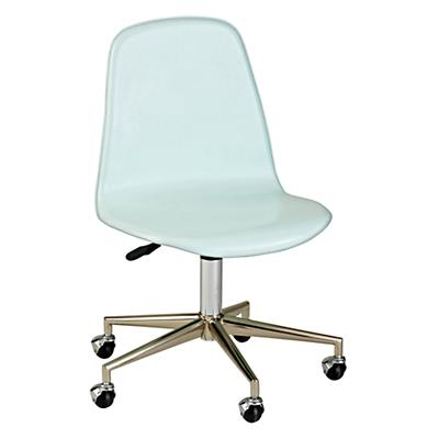 Chair_Desk_Class_Act_MI_SI_V1_LL