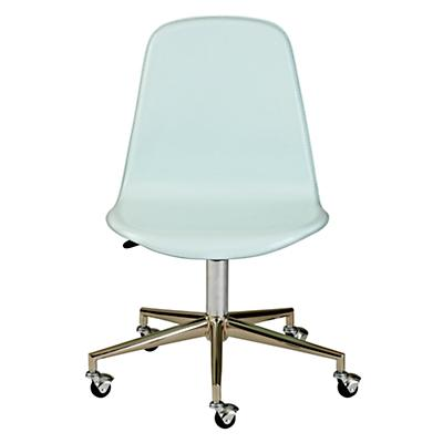 Chair_Desk_Class_Act_MI_SI_V2_LL