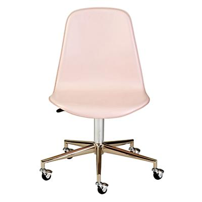 Chair_Desk_Class_Act_PI_SI_V2_LL