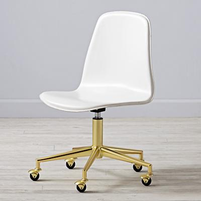 Chair_Desk_Class_Act_WH_GO_SQ
