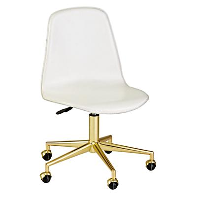 Chair_Desk_Class_Act_WH_GO_V1_LL