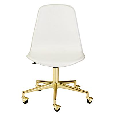 Chair_Desk_Class_Act_WH_GO_V2_LL