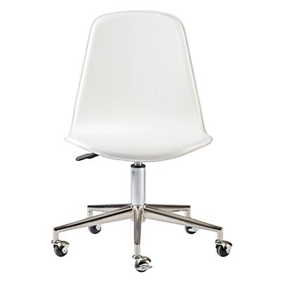 Chair_Desk_Class_Act_WH_LL