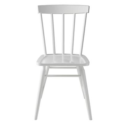 Chair_Desk_Concord_WH_LL_V1