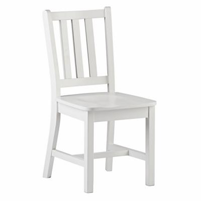 Chair_Desk_Parker_WH_LL_V1