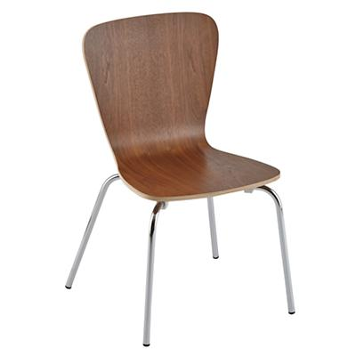 Chair_Felix_Walnut_LL