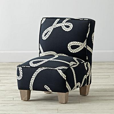 Chair_Little_Slipper_Goodwin_Rope_16x9_and_SQ
