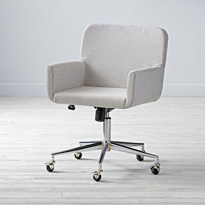 Mid-Level Desk Chair (Mist)