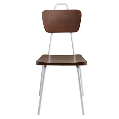 Chair_Play_Candy_WH_470188_LL_V2