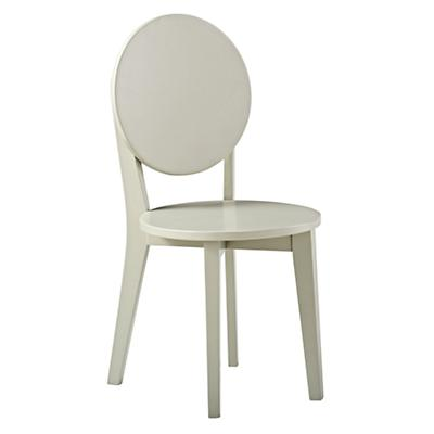 Chair_Play_Double_Dot_GY_V1_LL